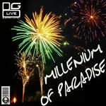 Millenium Of Paradise