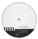 Robotman/Fuse: Hypnofreak