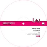 Heartthrob: Grounded