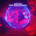 The Beginning (Remixes)