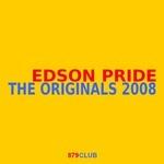 The Originals 2008