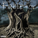 Fable For