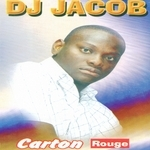 DJ JACOB RECONCILIATION TÉLÉCHARGER