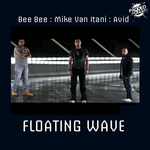 Floating Wave