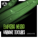 Variant Textures