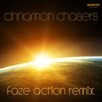 Jetstreams (Faze Action remix)