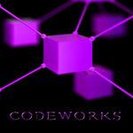 Codeworks 004