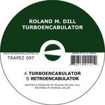 Turboencabulator