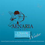 Aenaria Chill Four Seasons - Winter