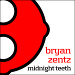 Midnight Teeth
