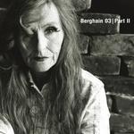 Berghain 03 - Part II
