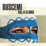 Bal A Clavas
