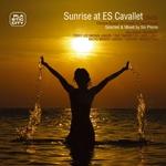 Sunrise At Es Cavallet (Ibiza)