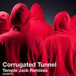 Temple Jack (remixes)