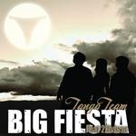 Big Fiesta