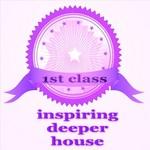 Inspiring Deeper House