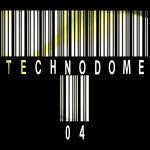 Technodome 04
