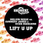 Lift U Up