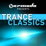 Armada Presents Trance Classics Vol 2