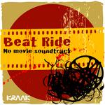 No Movie Soundtrack