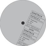 Dartiix EP 2
