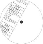 Dartiix EP 3