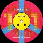 Tha Return