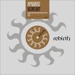 Go That Deep Unreleased (remixes)