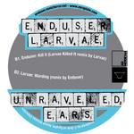 Unraveled Ears