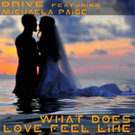 What Does Love Feel Like