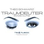 Traumdeuter (Radio Cuts)