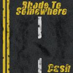 Rhode To Somewhere
