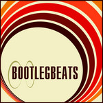 Bootleg Beats Vol.01