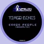 Error People