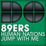 Human Nations