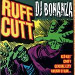 Ruff Cutt