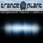 Tranceplant: Seed 2