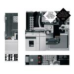 Delsin 2.0 Remix EP 1