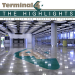 Terminal 4: The Highlights