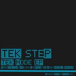 Tek Mode EP