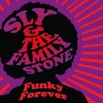 Funky Forever