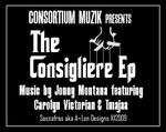 The Consigliere EP