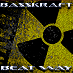 Beat Way