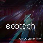 New Job EP