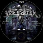 cineri Gloria A Funeral Of A Vision