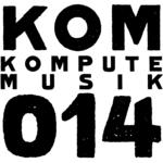 Kompute Musik 14