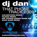 That Phone Track 2009