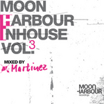 Moon Harbour Inhouse Vol 3