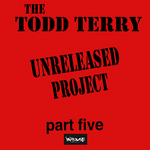 The Todd Terry Project: Unreleased Part Five