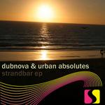 Strandbar EP